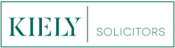 Kiely Solicitors